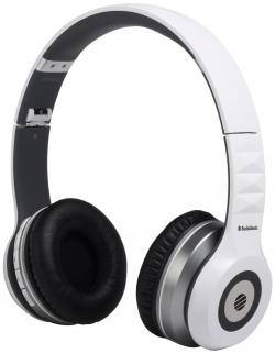 AudioSonic HP-1645