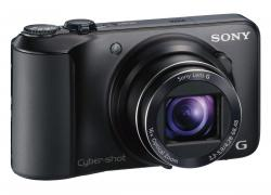 Cyber-shot DSC-H90